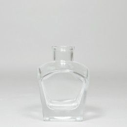 BIG SALE 디퓨져 용기_스탠드 100ml BIG SALE DIFFUSER BOTTLE_STAND 100ml